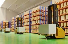 agv-forklift-trucks-transport-more-with-safety-warehouse_41470-1603